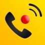 icon Call Recorder