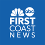 icon First Coast News Jacksonville