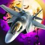 icon Gunship Battle Total Warfare