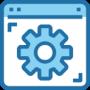 icon Бизнес-калькулятор.pro