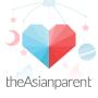 icon theAsianparent