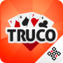 icon Truco Online