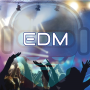 icon EDM Maker