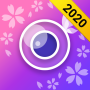 icon YouCam Perfect - Photo Editor