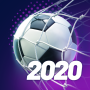 icon Top Soccer Manager