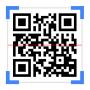 icon QR & Barcode Scanner