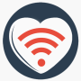 icon WiFi Doctor