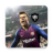icon PES 2019 PRO EVOLUTION SOCCER 3.1.3