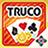 icon Truco Online 96.1.39