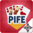 icon Pif Paf 96.1.39