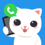 icon Goodnight: Fun Voice Chat