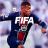 icon FIFA Mobile 14.8.00
