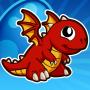 icon DragonVale