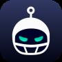 icon Sleeperbot - Fantasy Football