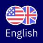 icon Wlingua