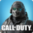 icon Call of Duty 1.0.20