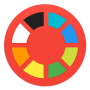 icon Hobby Color Converter