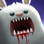 icon Minigore 2: Zombies