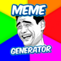 icon Meme Generator (old design)