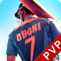 icon MS Dhoni:The Untold Story Game