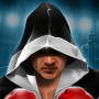 icon World Boxing Challenge